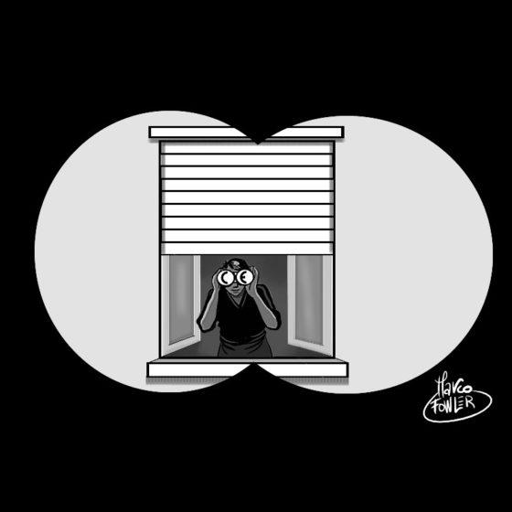 """vignetta violazione """"marcatura CE"""""""