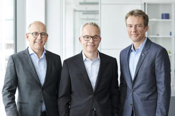 I-tre-amministratori-delegati-Ensinger-Klaus-Ensinger-a-sin-Roland-Reber-al-centro-Oliver-Frey-a-dx