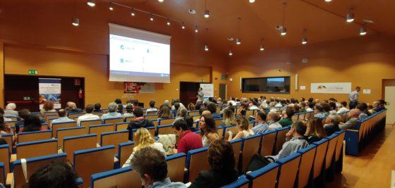 """PVC Forum Italia Best Partner 2018 di """"Let it BIM"""""""