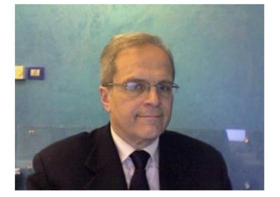 Marco Paolizzi neo presidente di Assoferma