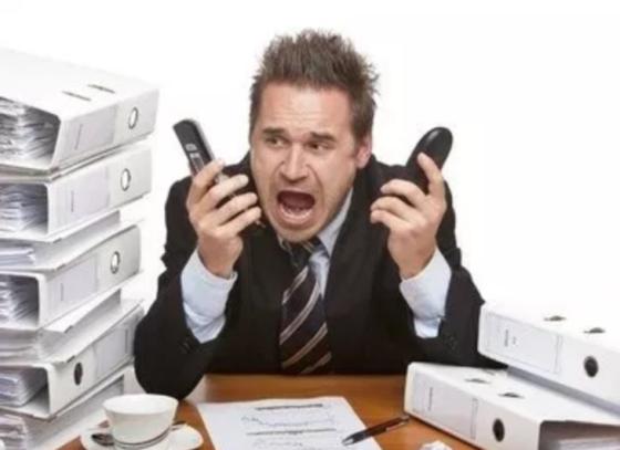 Sentenza suprema corte condanno eccessivo numero di telefonate giornaliere a debitore per sollecitare pagamento