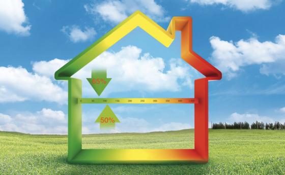 Piano nazionale integrato energia: incentivi ecobonus e ristrutturazione da unificare