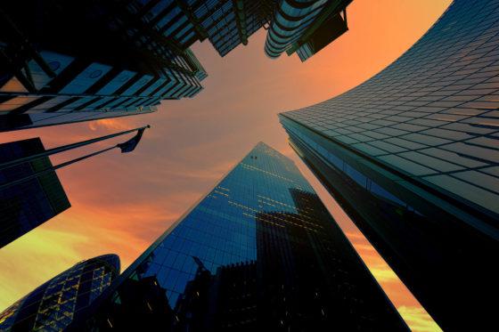 Studio Dow e SWISSPACER: oltre il 15% potenziale miglioramento U vetrate