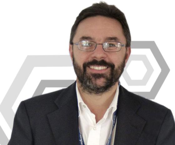 Fabrizio Conicellapresidente di APSTI