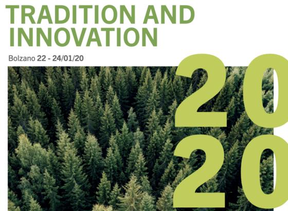 Congresso Internazionale Klimahouse 2020