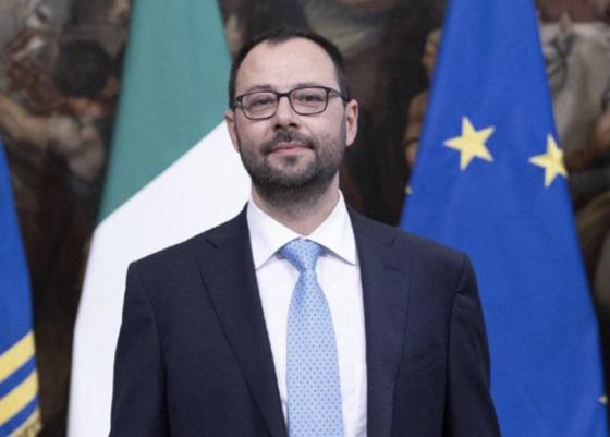 Ecobonus al 100% tra le ipotetiche misure citate dal Ministro Stefano Patuanelli