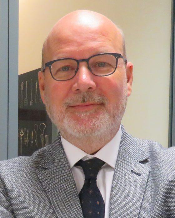 Luigi Rubinelli