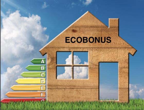 Ecobonus per i serramenti: in vigore prezzo limite e nuove prestazioni
