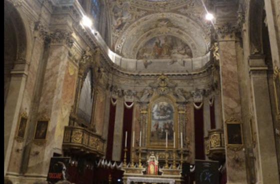 Si svolgerà oggi a Orzivecchi in provincia di Brescia il funerale di Giancarlo Costa