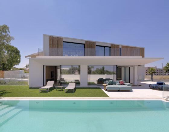 Casa Puntara