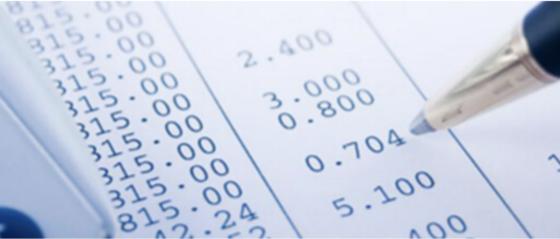 On estime que 420 milliards d'euros perdus par les PME en 2020  - Foot 2020