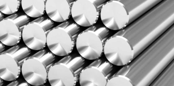 """Aumento prezzi dell'acciaio: """"bolla"""" destinata a scoppiare"""