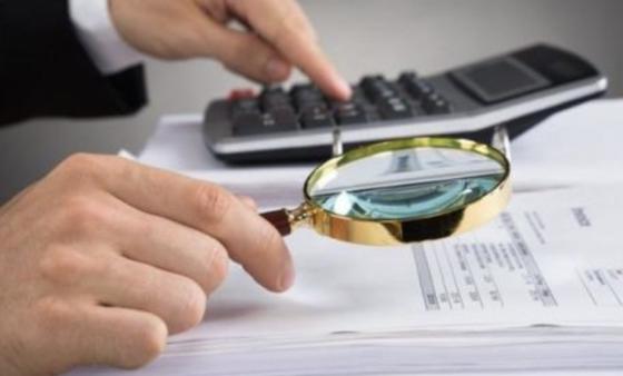 Bonus fiscali, Banca d'Italia richiama attenzione su comportamenti fraudolenti