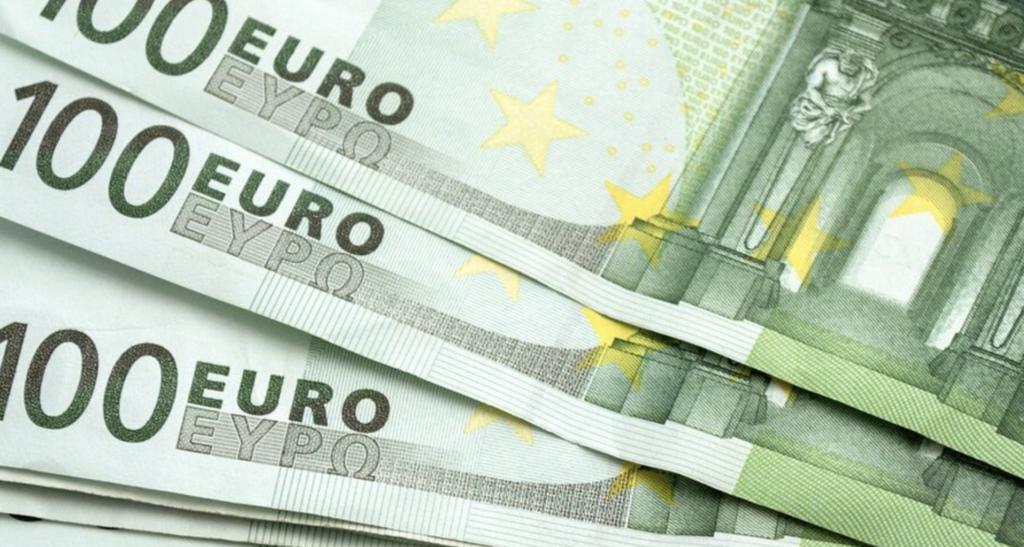 Dalla BEI nuova linea credito da 50 milioni