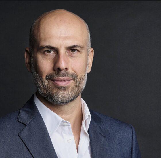 Angelo Luigi Marchetti,presidente di Assolegno di FederlegnoArredo