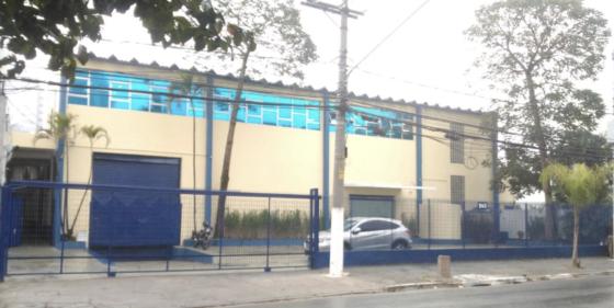 CAME acquisisce la brasiliana Nepos Sistemas