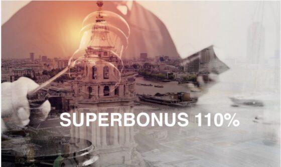Superbonus: da incentivo a costoso condono