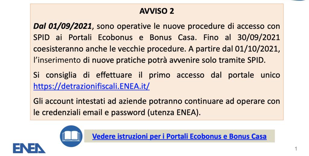 https://www.serramentinews.it/wp-admin/post-new.php