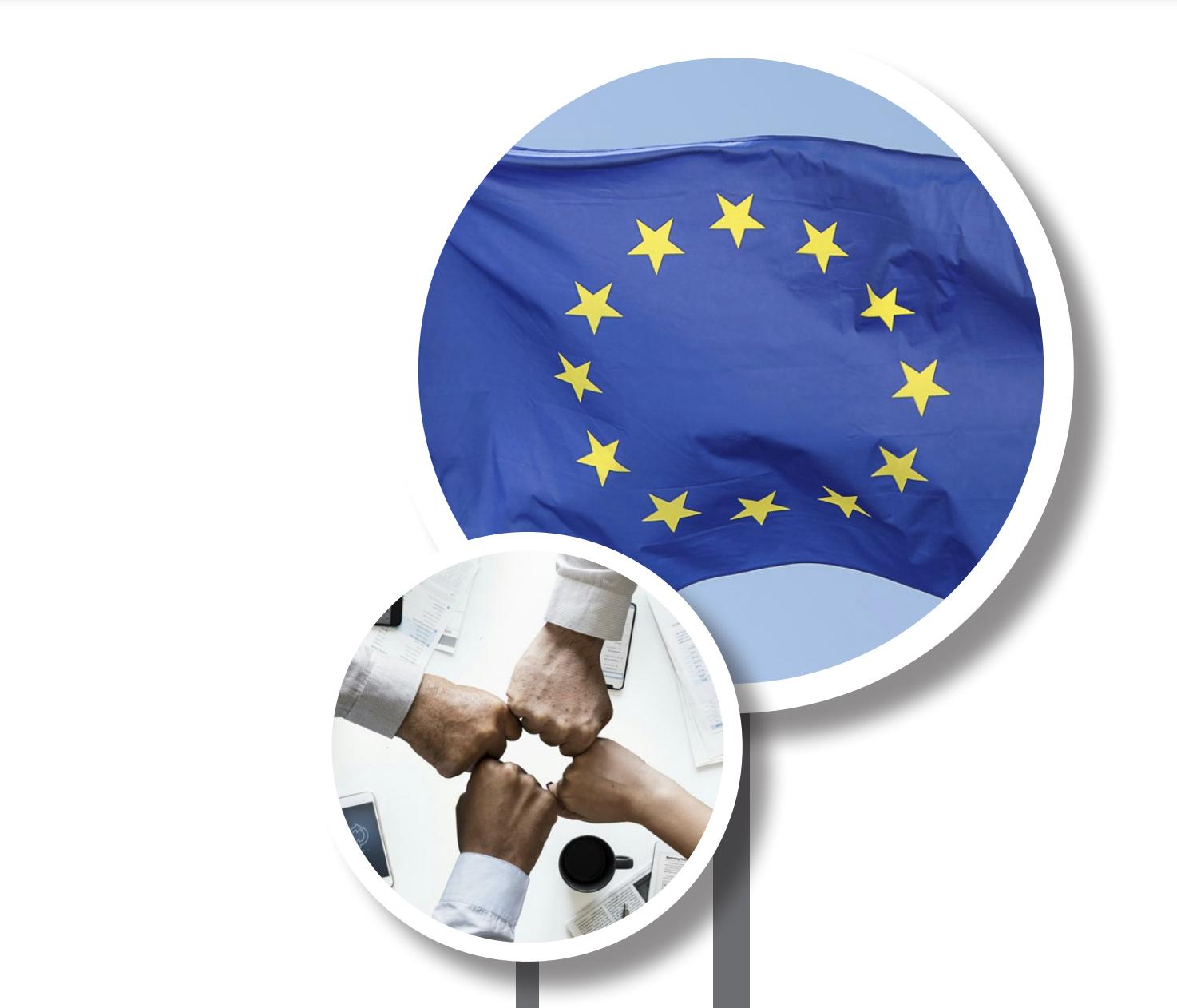 Progetto UE contro false informazioni